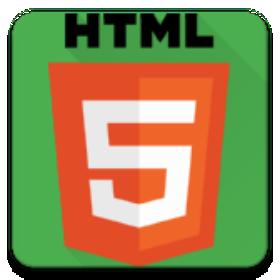 Brettspiele HTML5
