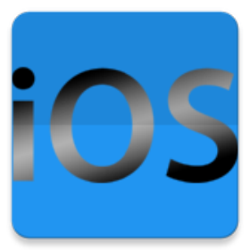 Brettspiele für iOS