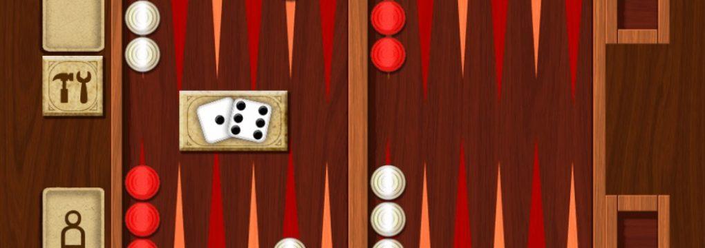 backgammon ohne anmeldung online spielen