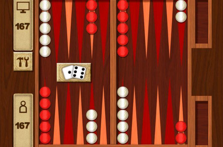 backgammon online jetzt spielen