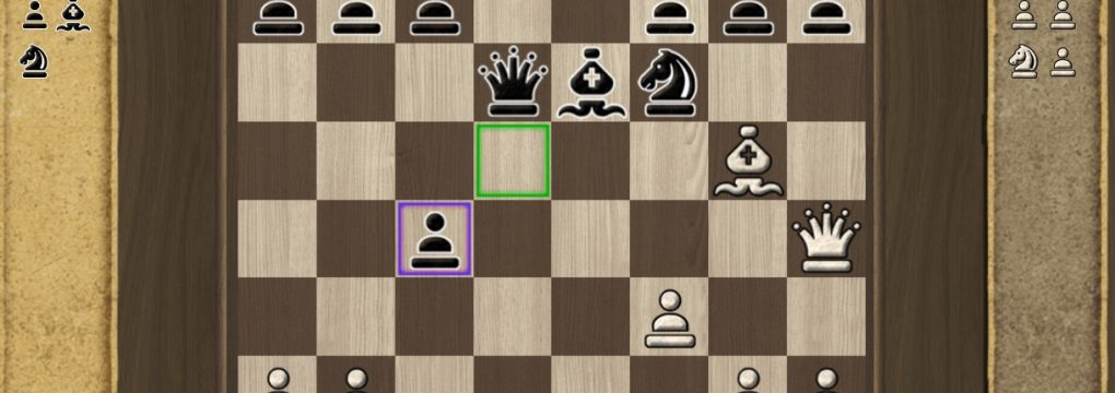 Chess Classic