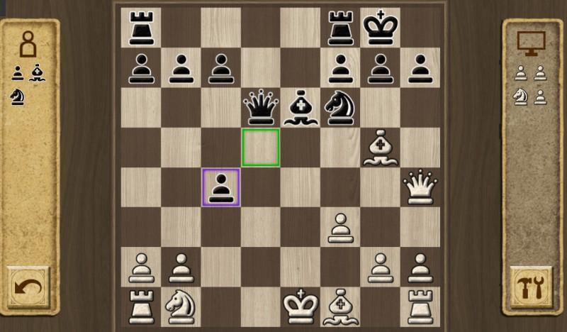 Schachspiel Kostenlos
