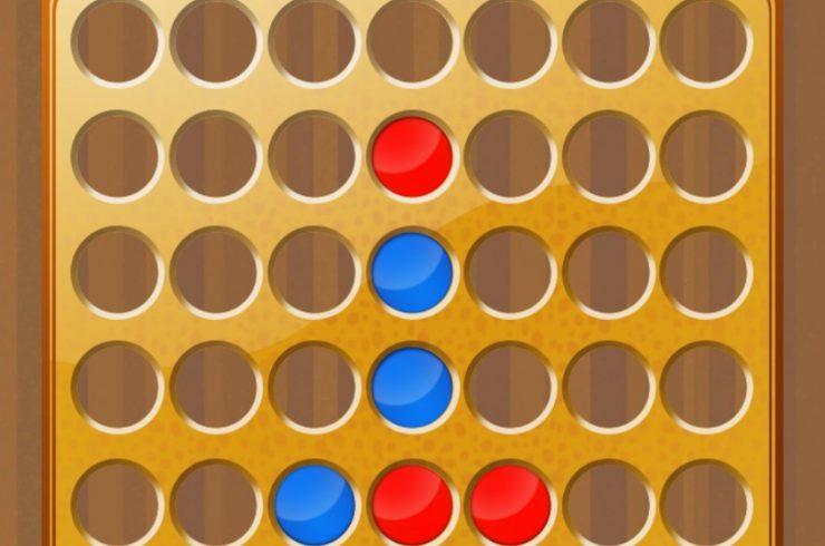 Brettspiele Kostenlos Spielen Ohne Anmeldung