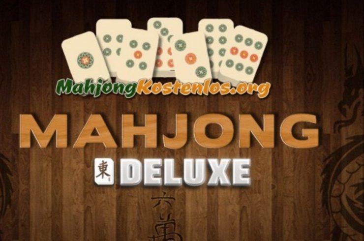 Www Mahjong Kostenlos De